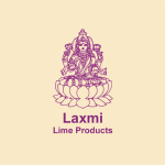Laxmi Lime Products