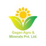 Gagan Agro & Minerals
