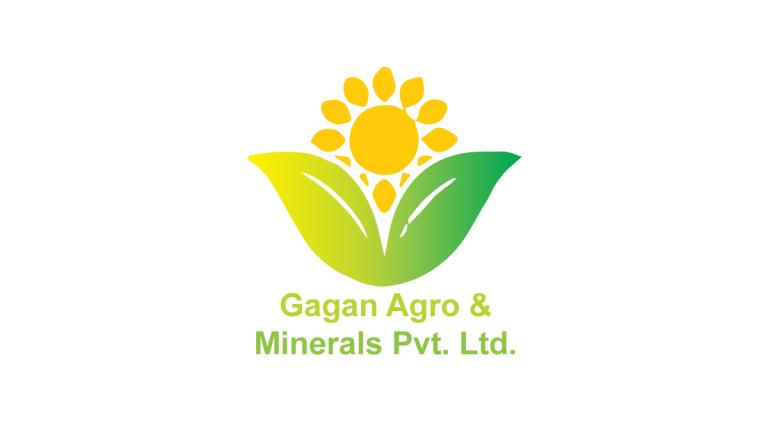 gagan_agro_minerals