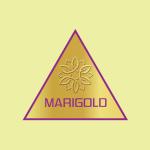 Marigold Household & Furniture