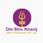 Om Shiv Khanij