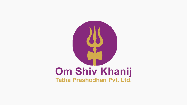 om_shiv_khanij