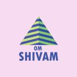 Om Shivam Pipes & Fittings