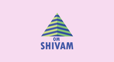 om_shivam