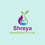 Shreya International