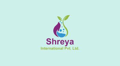 shreya_international