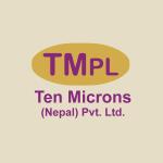 Ten Microns Nepal
