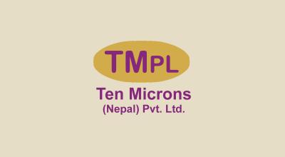 ten_microns